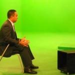 Entrevista Anadir De Sousa