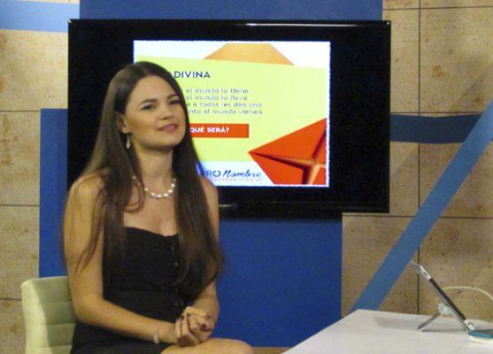 TV Globovisión