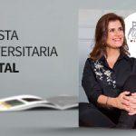revista_digital