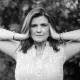¿Cuál es la diferencia entre estrés, angustia y depresión?